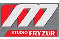 Studio Fryzur Monika Masilonis Zamość. Najlepszy fryzjer w Zamościu